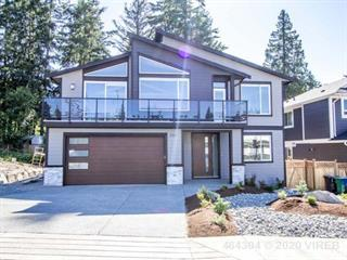 House for sale in Nanaimo, North Jingle Pot, 3765 Marjorie Way, 464304 | Realtylink.org