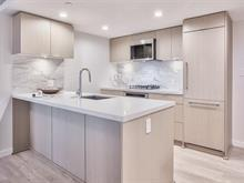 Apartment for sale in Marpole, Vancouver, Vancouver West, 705 8238 Lord Street, 262448721 | Realtylink.org