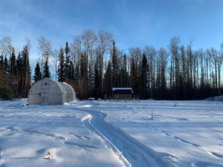 House for sale in Fort Nelson - Rural, Fort Nelson, Fort Nelson, 12 Grouse Trail, 262447364 | Realtylink.org