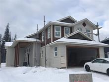 House for sale in Lower College, Prince George, PG City South, 7110 Foxridge Court, 262415243   Realtylink.org