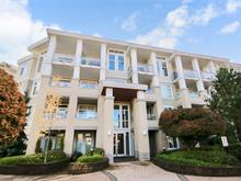 Apartment for sale in Grandview Surrey, Surrey, South Surrey White Rock, 302 15428 31 Avenue, 262437172 | Realtylink.org