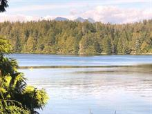 Apartment for sale in Ucluelet, PG Rural East, 1971 Harbour Drive, 458810 | Realtylink.org