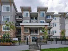 Apartment for sale in Langley City, Langley, Langley, #310 19940 Brydon Crescent, 262449252 | Realtylink.org