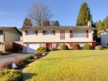 House for sale in Lincoln Park PQ, Port Coquitlam, Port Coquitlam, 3303 Norfolk Street, 262448356 | Realtylink.org