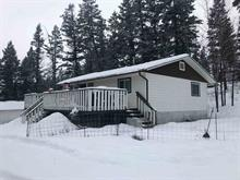 House for sale in Williams Lake - Rural North, Williams Lake, Williams Lake, 1760 Richland Drive, 262438964 | Realtylink.org