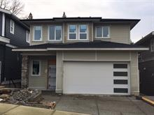 House for sale in Silver Valley, Maple Ridge, Maple Ridge, 13542 230b Street, 262449279 | Realtylink.org