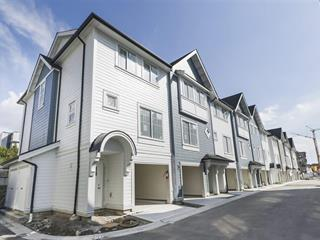 Townhouse for sale in West Cambie, Richmond, Richmond, 8 9211 McKim Way, 262428921 | Realtylink.org