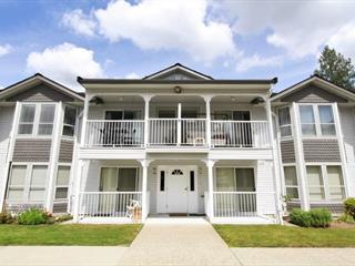 Apartment for sale in East Central, Maple Ridge, Maple Ridge, 24 12296 224 Street, 262448864 | Realtylink.org