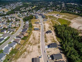 Lot for sale in St. Lawrence Heights, Prince George, PG City South, 2845 Vista Ridge Drive, 262449223 | Realtylink.org