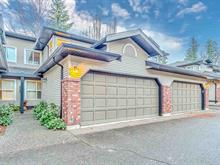 Townhouse for sale in Abbotsford East, Abbotsford, Abbotsford, 75 36060 Old Yale Road, 262445085 | Realtylink.org