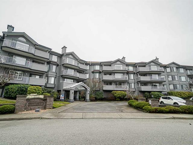 Apartment for sale in Langley City, Langley, Langley, 107 5375 205 Street, 262447790 | Realtylink.org