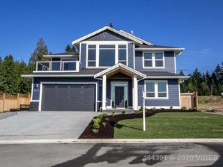 House for sale in Nanaimo, North Jingle Pot, 3938 Jingle Pot Road, 464301 | Realtylink.org