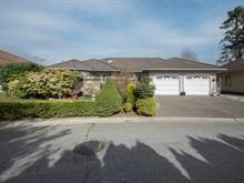 House for sale in King George Corridor, Surrey, South Surrey White Rock, 1021 King George Boulevard, 262423352 | Realtylink.org