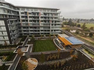Apartment for sale in Ironwood, Richmond, Richmond, 703 10788 No 5 Road, 262447679 | Realtylink.org