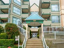 Apartment for sale in Downtown NW, New Westminster, New Westminster, 310 509 Carnarvon Street, 262445558 | Realtylink.org