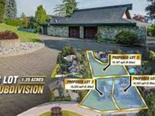 House for sale in Abbotsford East, Abbotsford, Abbotsford, 34970 Panorama Drive, 262448205 | Realtylink.org