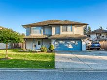 House for sale in Abbotsford West, Abbotsford, Abbotsford, 31362 McConachie Place, 262434238 | Realtylink.org