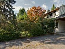 House for sale in Sentinel Hill, West Vancouver, West Vancouver, 1425 9th Street, 262425266 | Realtylink.org