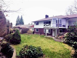 House for sale in Ambleside, West Vancouver, West Vancouver, 2070 Westdean Crescent, 262448547 | Realtylink.org