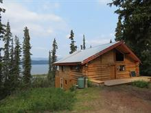 House for sale in Atlin, Terrace, 4th Of July Bay, 262420992 | Realtylink.org