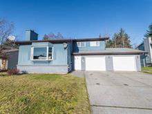 House for sale in Kitimat, Kitimat, 66 Banyay Street, 262441138 | Realtylink.org