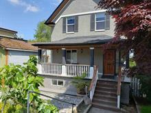 House for sale in Fraser VE, Vancouver, Vancouver East, 757 Durward Avenue, 262442861 | Realtylink.org