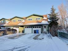 Townhouse for sale in Fort St. John - City NW, Fort St. John, Fort St. John, 10824 102 Street, 262441083 | Realtylink.org