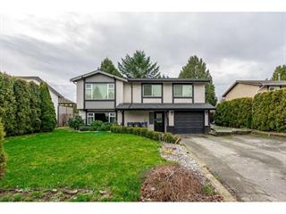 House for sale in Clayton, Surrey, Cloverdale, 19368 62a Avenue, 262448183   Realtylink.org