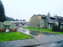 Apartment for sale in Port Alberni, PG Rural West, 4777 Maitland Street, 464252 | Realtylink.org