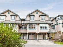 Townhouse for sale in Cottonwood MR, Maple Ridge, Maple Ridge, 14 11165 Gilker Hill Road, 262446736 | Realtylink.org