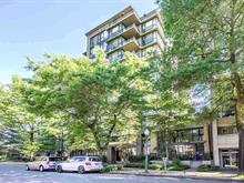 Apartment for sale in Fairview VW, Vancouver, Vancouver West, 503 1650 W 7th Avenue, 262437442 | Realtylink.org