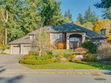 House for sale in Elgin Chantrell, Surrey, South Surrey White Rock, 2136 134 Street, 262438788 | Realtylink.org