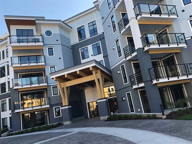 Apartment for sale in Vedder S Watson-Promontory, Chilliwack, Sardis, 111 5380 Tyee Lane, 262448611   Realtylink.org