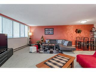 Apartment for sale in Annieville, Delta, N. Delta, 708 11881 88 Avenue, 262448093 | Realtylink.org