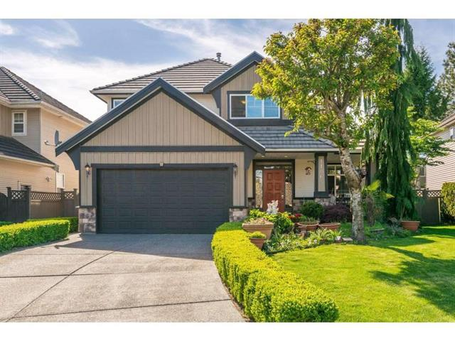House for sale in Fraser Heights, Surrey, North Surrey, 11065 158 Street, 262434384 | Realtylink.org