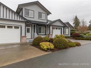 Apartment for sale in Chemainus, Squamish, 3110 Cook Street, 464294 | Realtylink.org