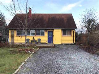 House for sale in Kitimat, Kitimat, 79 Swallow Street, 262448055   Realtylink.org