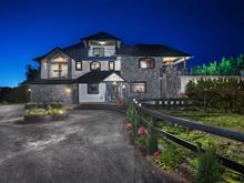 House for sale in North Meadows PI, Pitt Meadows, Pitt Meadows, 18681 McQuarrie Road, 262448711   Realtylink.org