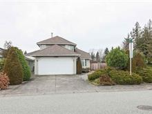 House for sale in Langley City, Langley, Langley, 5297 198th Street, 262448065 | Realtylink.org