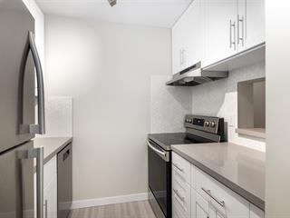 Apartment for sale in Brighouse, Richmond, Richmond, 313 8540 Citation Drive, 262449289 | Realtylink.org