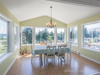 House for sale in Nanaimo, Abbotsford, 1543 Knight Court Road, 464267 | Realtylink.org