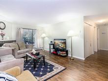 Apartment for sale in Brighouse South, Richmond, Richmond, 131 7295 Moffatt Road, 262447323 | Realtylink.org