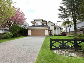 House for sale in Fraser Heights, Surrey, North Surrey, 15506 112a Avenue, 262388688 | Realtylink.org
