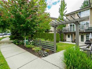 Townhouse for sale in Morgan Creek, Surrey, South Surrey White Rock, 12 15405 31 Avenue, 262447509 | Realtylink.org