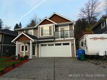 House for sale in Nanaimo, University District, 516 Menzies Ridge Drive, 463507 | Realtylink.org