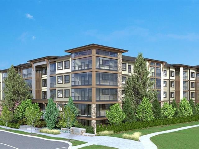 Apartment for sale in King George Corridor, Surrey, South Surrey White Rock, 102 3535 146a Street, 262376850   Realtylink.org