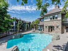 Apartment for sale in Westwood Plateau, Coquitlam, Coquitlam, 312 2958 Silver Springs Boulevard, 262411398 | Realtylink.org