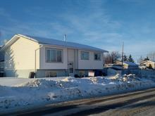 House for sale in Fort St. John - City SE, Fort St. John, Fort St. John, 9804 82 Street, 262447194 | Realtylink.org