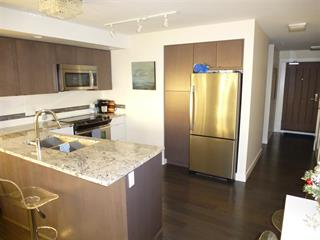 Apartment for sale in White Rock, South Surrey White Rock, 505 14955 Victoria Avenue, 262441402 | Realtylink.org