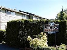Apartment for sale in Courtenay, Maple Ridge, 375 21st Street, 464165 | Realtylink.org